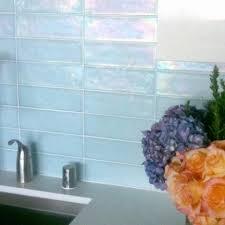 Self Adhesive Backsplash - Kitchen backsplash peel and stick