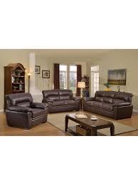 Living Room Bonus - leather living room furniture houston