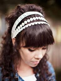 hair accessories the 38 most creative diy hair accessories we could find diy