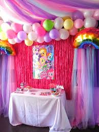 background decoration for birthday party at home background decoration for birthday party at home ers background