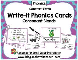 Blending And Segmenting Worksheets Resources For Teaching Blends And Digraphs Make Take U0026 Teach