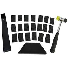 Laminate Floor Installation Kit Professional Floor Fitting Kit For Solid Wood And Laminate Floors