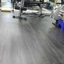luxury vinyl flooring 100 vinyl planks