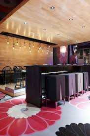 Bar Restaurant Design Ideas 62 Best Bar U0026 Restaurant Design Images On Pinterest Restaurant