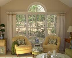 Custom Window Curtains Tassels U0026 Trim Custom Window Treatments In Queensbury Lake
