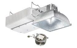 types of grow lights what are the different types of grow lights just for growers