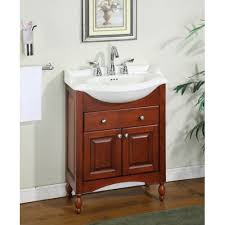 impressive wonderful shallow bathroom vanity fancy bathroom vanity