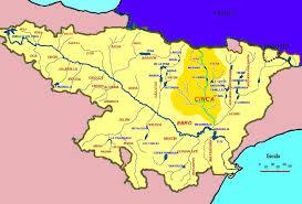 Battle of Piedra Pisada