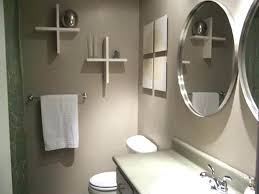 bathroom paint colors ideas ideas for painting bathroom derekhansen me