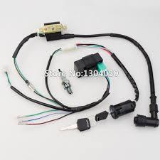 honda 90 atv wiring honda atv wiring diagram honda wiring diagrams
