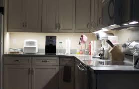Undercounter Kitchen Lighting Kitchen Task Lighting Type Of Task Lighting For Houses Kitchen