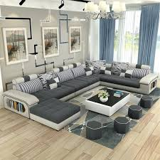 best living room sofas december 2017 cirm info