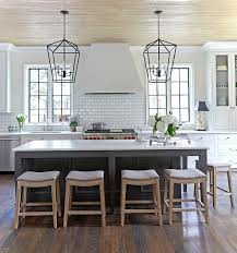 Elegant Kitchen Cabinets Las Vegas Best 25 Transitional Kitchen Ideas On Pinterest Transitional