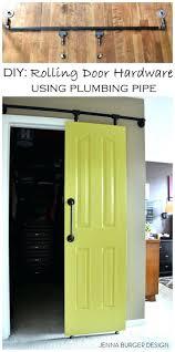 Plantation Louvered Sliding Closet Doors Louvered Sliding Door For Closets Islademargarita Info