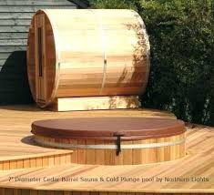 northern lights sauna parts idea northern lights tubs and saunas or chalet chose a northern