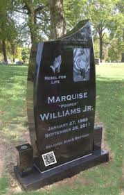 gravestones for sale frisbie monuments stones monuments serving kansas city