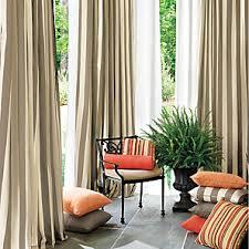 Curtain Catalogs Outdoor Furniture Ballard Designs