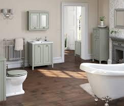 traditional bathroom furniture brightpulse apinfectologia