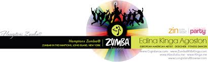 hamptons zumba party zumba dance fitness classes events parties