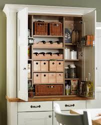 Storage Ideas For Kitchens Ikea Pantry Storage Ideas For Kitchen