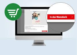 G Stige B Otische Plakate Drucken Cewe Print De Ihr Profi Für Plakatdruck