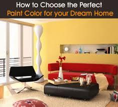 room colors according to vastu investors clinic blog