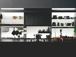 hausscape redefining sustainability u0026 innovative kitchen design