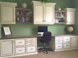 a bedr office joins millers murphy bed u0026 home offices miller u0027s
