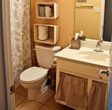 13 cool storage ideas for your apartment bathroom which you can u0027t