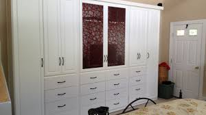Wardrobe Design Ideas Wardrobe Wardrobe Design Ideas For Your Bedroom 46 Images Along