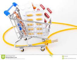 mail order pharmacy stock photo image of shipping shopping