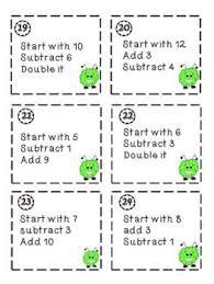 best 25 fluency games ideas on pinterest reading fluency games