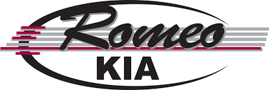 kia logo romeo kia kingston ny read consumer reviews browse used and