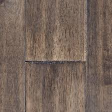 Floor And Decor Outlets Of America Inc by Solid Hardwood Flooring Floor U0026 Decor
