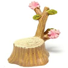 Cherry Home Decor Compare Prices On Cherry Tree Fairy Online Shopping Buy Low Price
