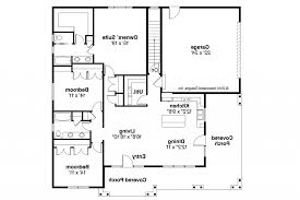 free house plans ranch