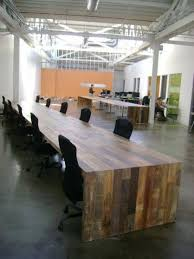 Cool Meeting Table Cool Meeting Table Bonners Furniture