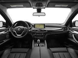 lexus rx 350 interior 2016 comparison bmw x6 xdrive50i 2016 vs lexus rx 350 2016 suv