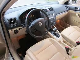 jetta volkswagen 2006 pure beige interior 2006 volkswagen jetta tdi sedan photo