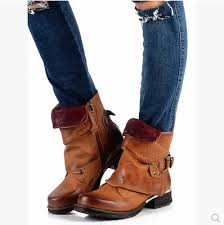 womens combat boots australia boots picture more detailed picture about designer