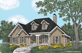 donald gardner house plans exciting don gardner house plans ideas ideas house design