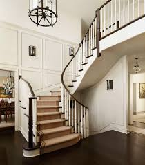 lantern chandelier for dining room chandeliers for dining room of pretty lantern chandelier look milwaukee traditional staircase innovative designs with balcony chandelier curtail dark stained handrail