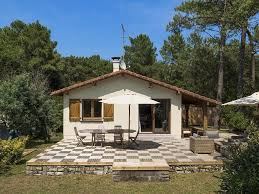 charming house 300m to near biarritz hossegor 1112850