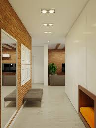 accessories and furniture high quality narrow hallway lighting