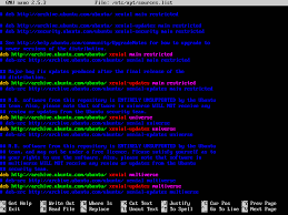 ubuntu network install tutorial how to install ubuntu via pxe server using local dvd sources