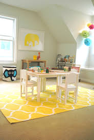 Light Yellow Rug Diy Archives Actually Ashley We Wanted To Make The Birch Archway