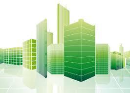 building design vertech sustainable building design