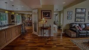 Laminate Flooring Installers A1 Flooring Service Sarasota 941 225 2565 Best Laminate Floor