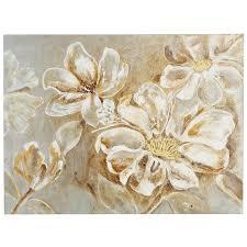 pier 1 home decor fresh blooms art pier 1 imports