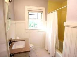 hgtv bathroom remodel ideas hgtv bathroom makeovers bathroom makeovers bathroom renovations